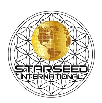 Starseed International logo