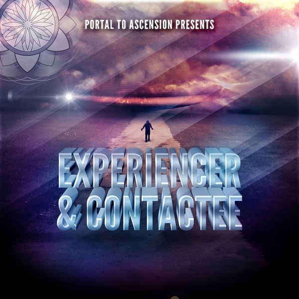 Experiencer and Contactee online conference