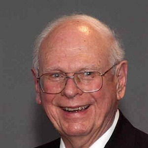 Paul Hellyer Disclosure