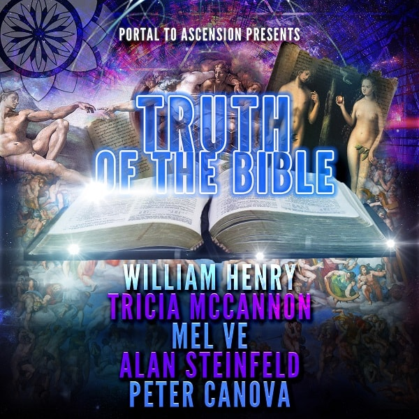 Truth of the Bible Online Conference