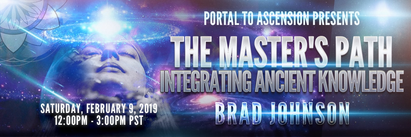The Master's Path: Integrating Ancient Knowledge