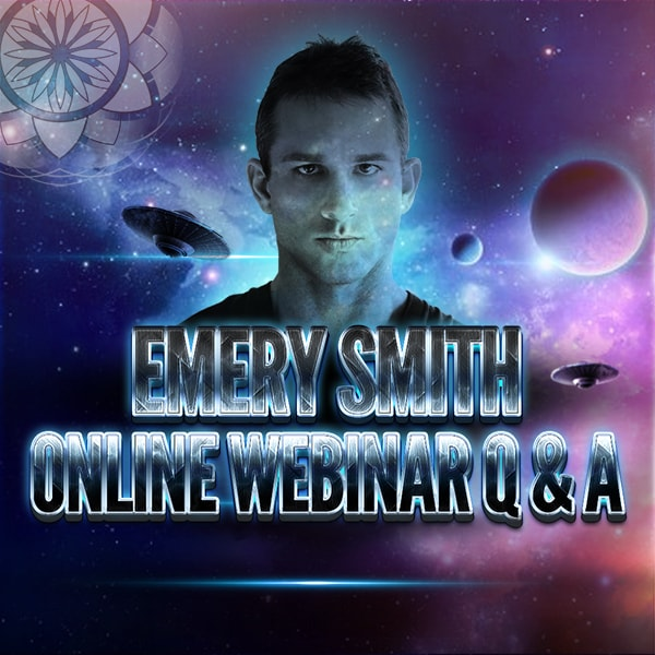 Emery Smith Online Webinar Q&A [March 2020]