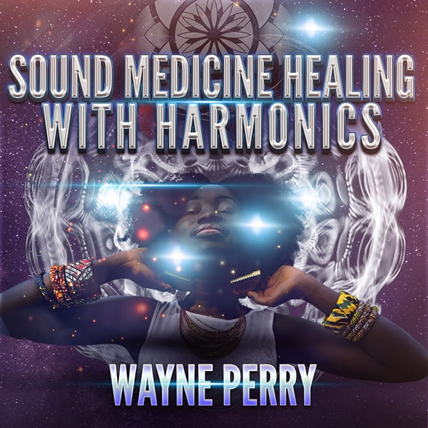 Wayne Perry Sound Medicine
