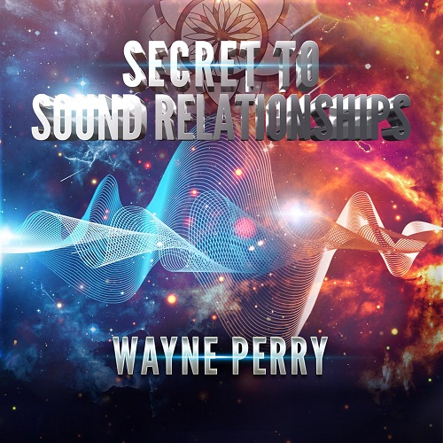Wayne Perry Sound Relationships