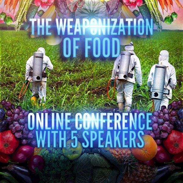 Truth of Food Industry Conference
