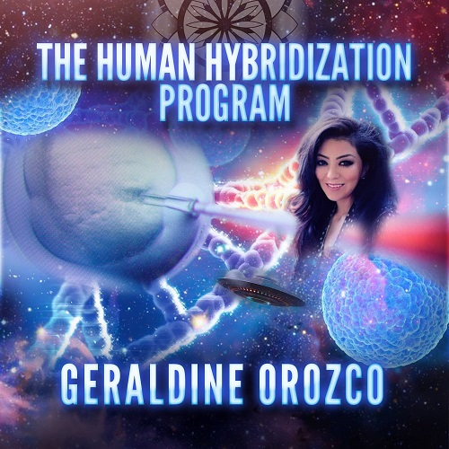 The Human Hybridization Program