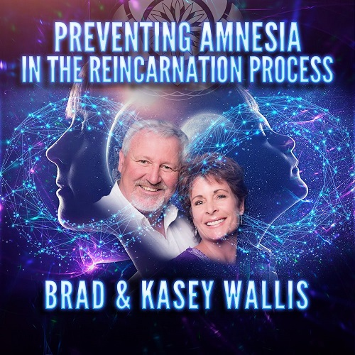 Preventing Amnesia in the Reincarnation Process