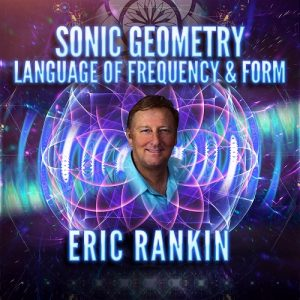 Sonic Geometry with Erik Rankin Webinar
