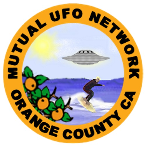 James Keenan Presents: The Uinta Basin, Portals & Skinwalker Ranch [MUFON OC]