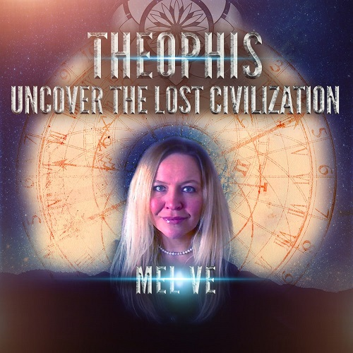 Theophis: The Lost Civilization 4/24/2021