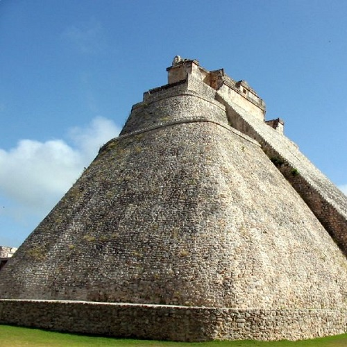 The Maya Online Conference