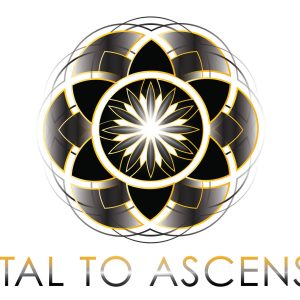 Portal to Ascension :: Shift in Consciousness :: Full Disclosure