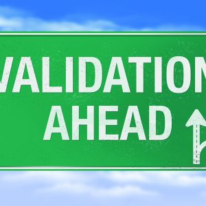 Validation-Road-Sign-6644977